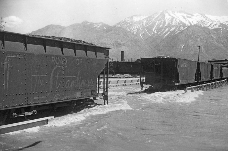 Ogden-Union-Stockyards_00148_May-1952.jpg