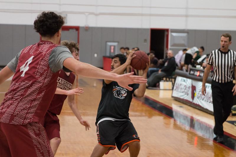 HMBHS Varsity Boys Basketball 2019-20-2351.jpg