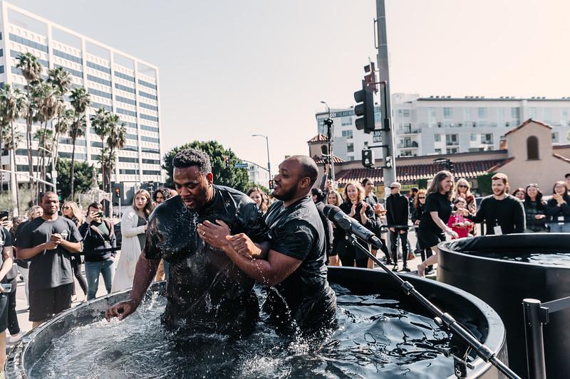 2019_02_24_Baptism_12pm_AE_-44.jpg