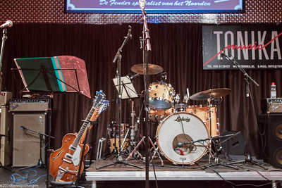 groningen 2014-sixties festival huize maas