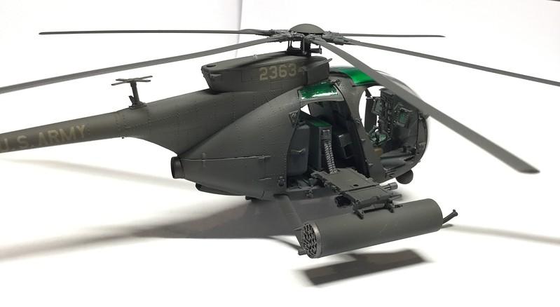 i-gScM56h-L.jpg