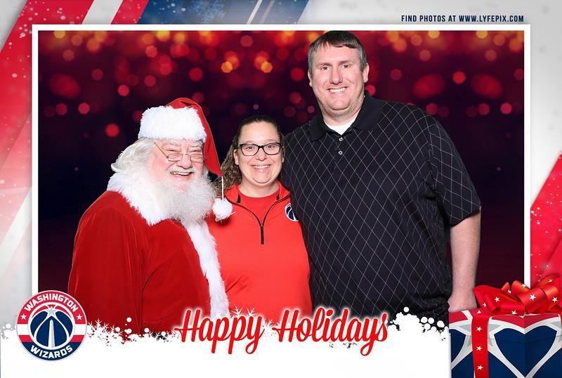 washington-wizards-2018-holiday-party-capital-one-arena-dc-photobooth-203339.jpg