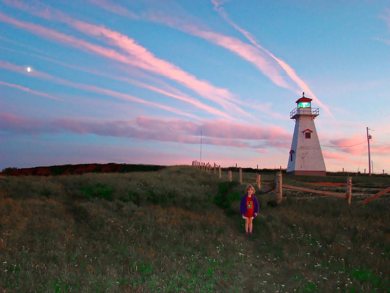 Prince Edward Island 157_DxO.jpg