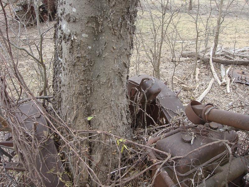 10-18 Case Tractor Dec 24, 2010 017.jpg