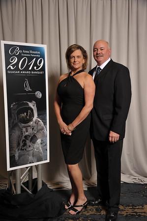 Quasar Award 2019