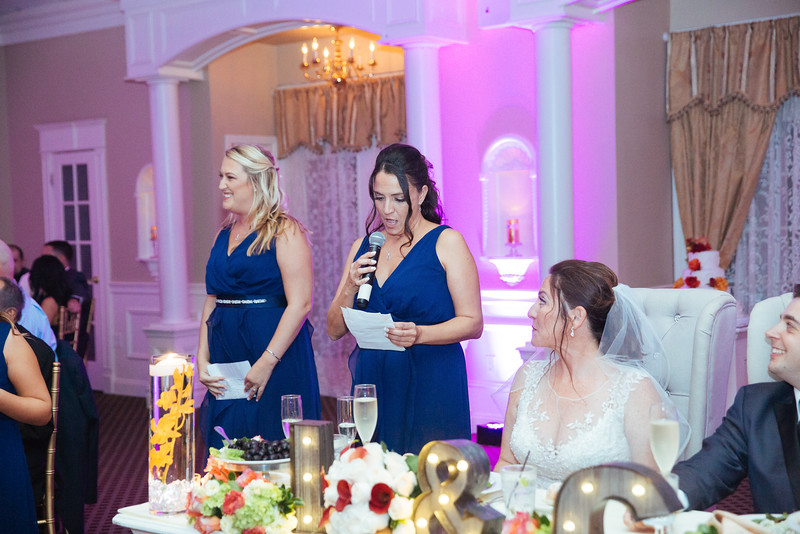 0851_loriann_chris_new_York_wedding _photography_readytogo.nyc-.jpg