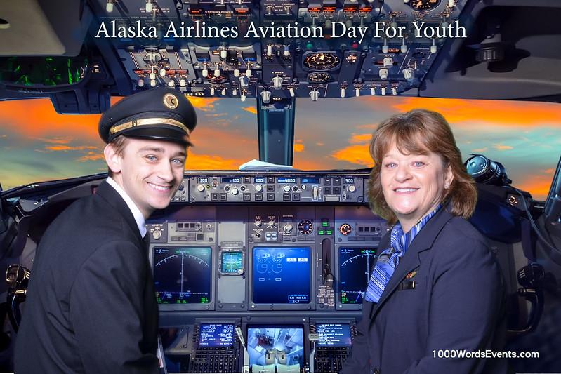 ALK Aviation Day 17_0013.jpg