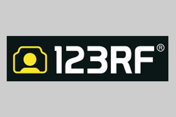 logo 123rf.jpg