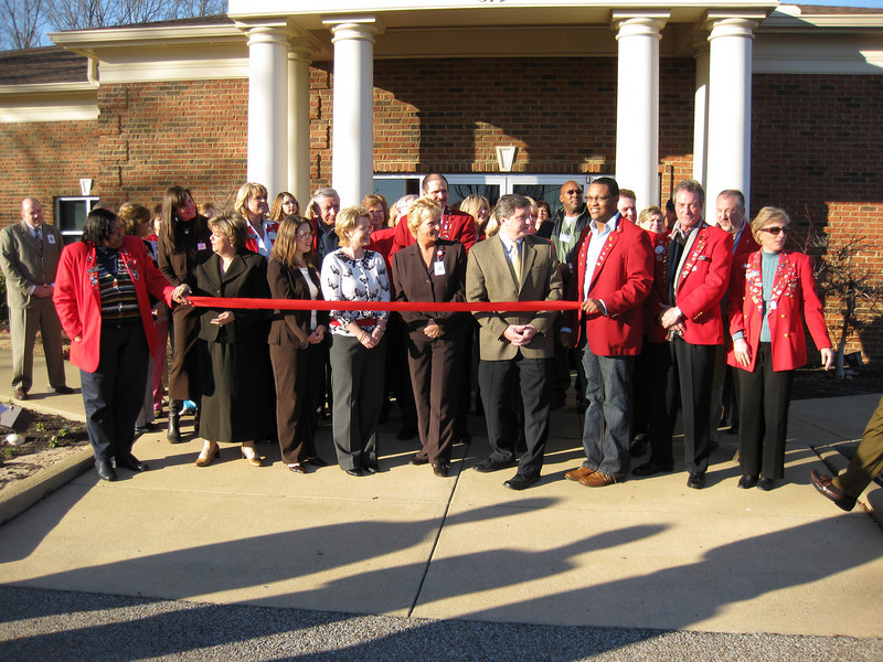 RMS Ribbon Cutting_20090204_031.JPG