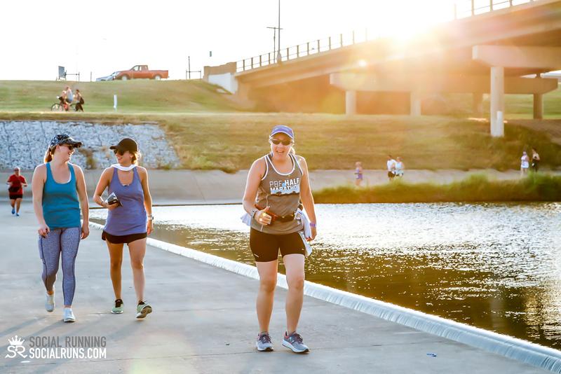 National Run Day 18-Social Running DFW-2666.jpg