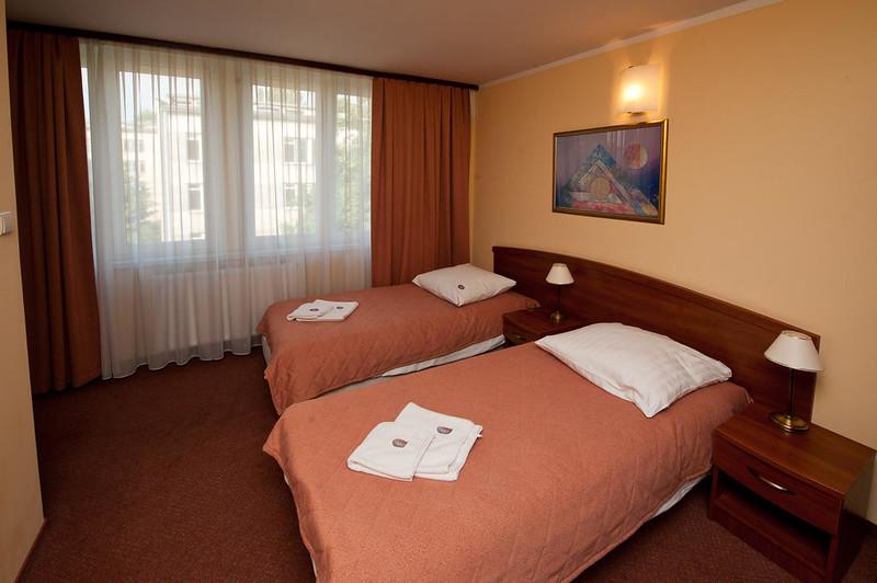 hotel-grand-felix-krakow.jpg