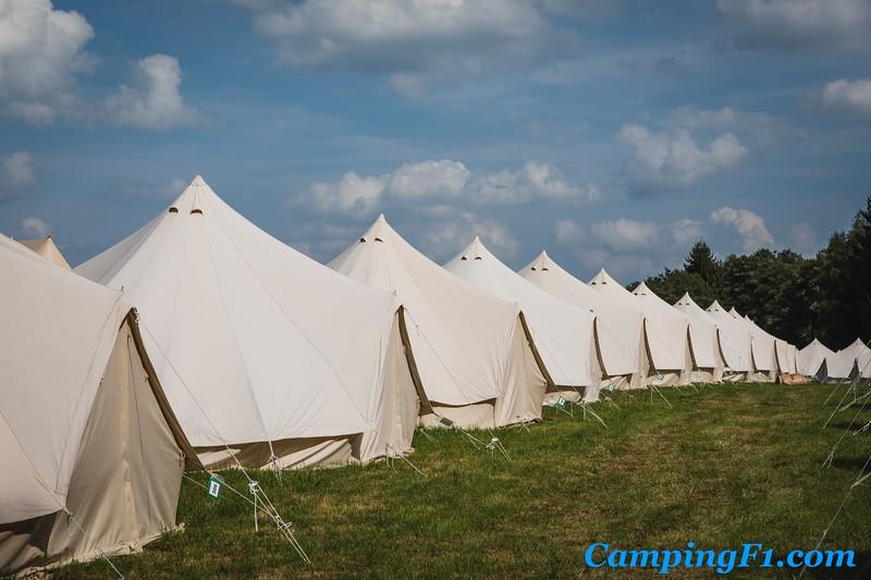 Camping F1 Spa Campsite-21.jpg