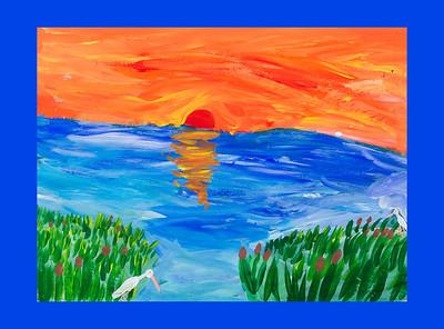 Nicole's Art