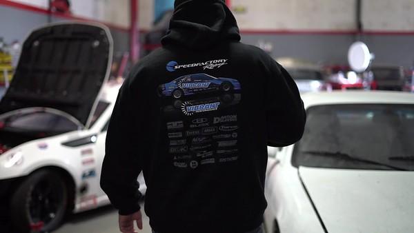 VLSPEED Highlight Video