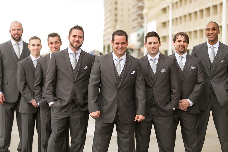 wedding-photography-201.jpg