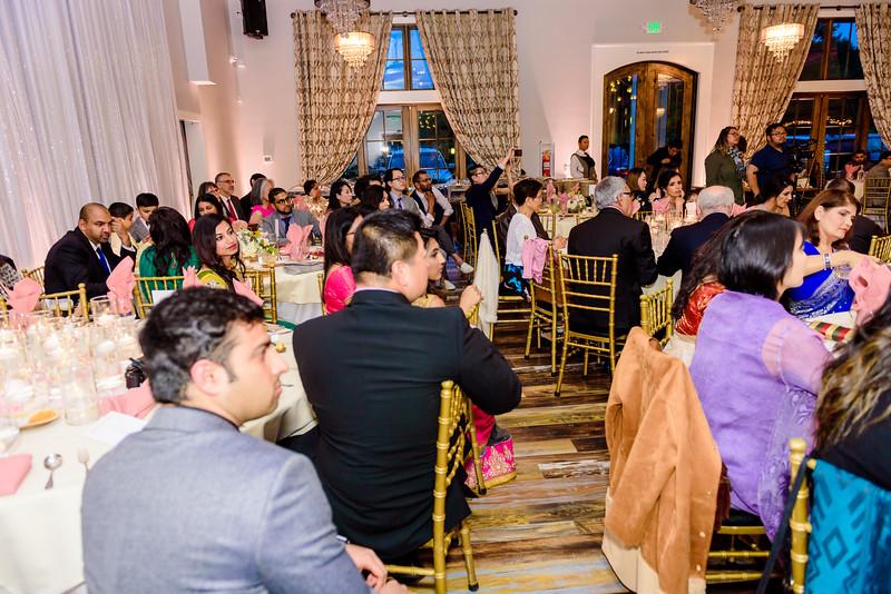 Ercan_Yalda_Wedding_Party-114.jpg