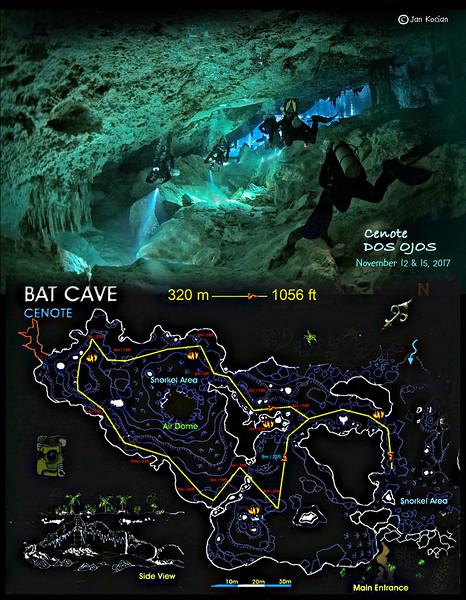 11.15.17 Dos Ojos Bat room .jpg