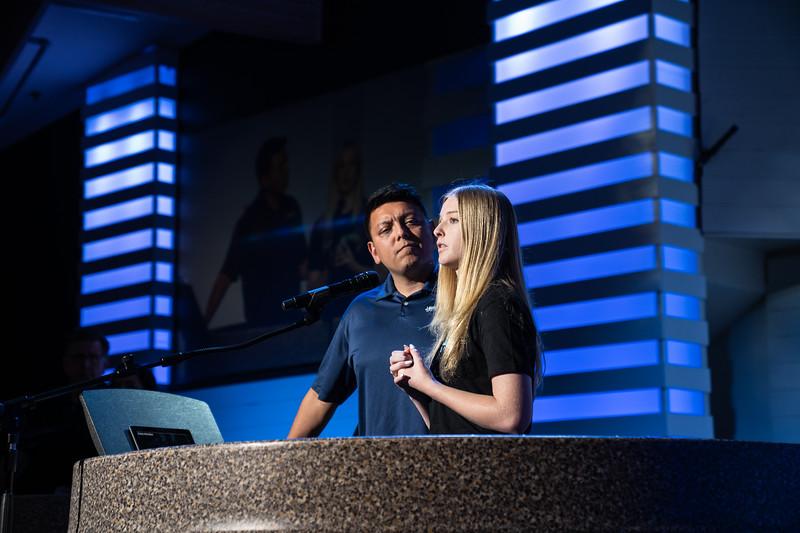 BaptismsJan26-17.jpg