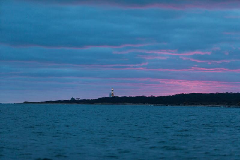 Long Island-132.jpg