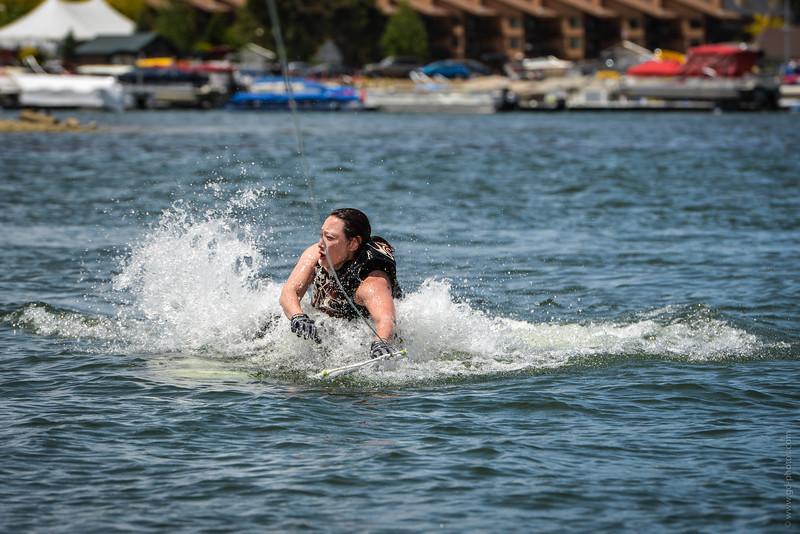 Big Bear Lake Wakeboarding Fall-1.jpg