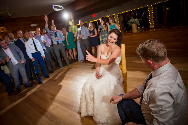 kenny + stephanie_estes park wedding_0425
