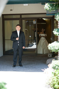 GuardadoWedding_0118