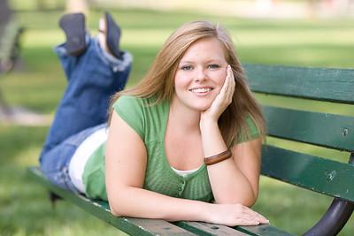 Emily - 2010