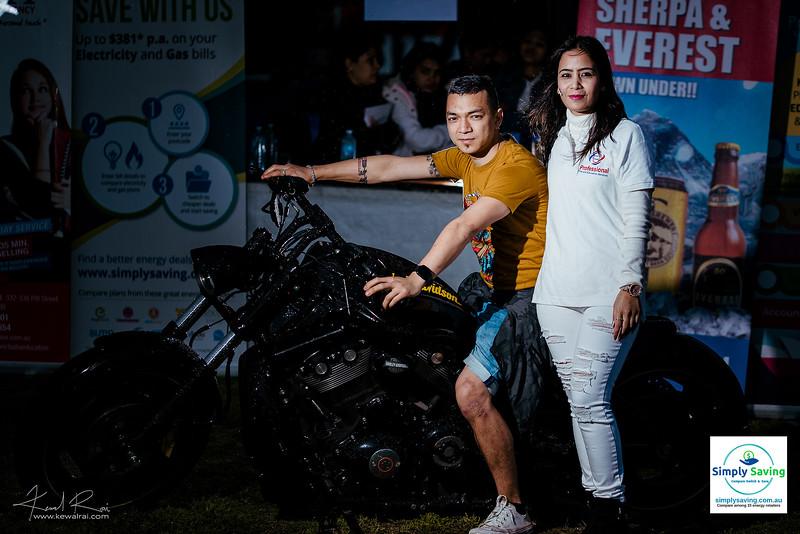 Simply Saving Kite Festival 2018 - Web (190 of 234)_final.jpg