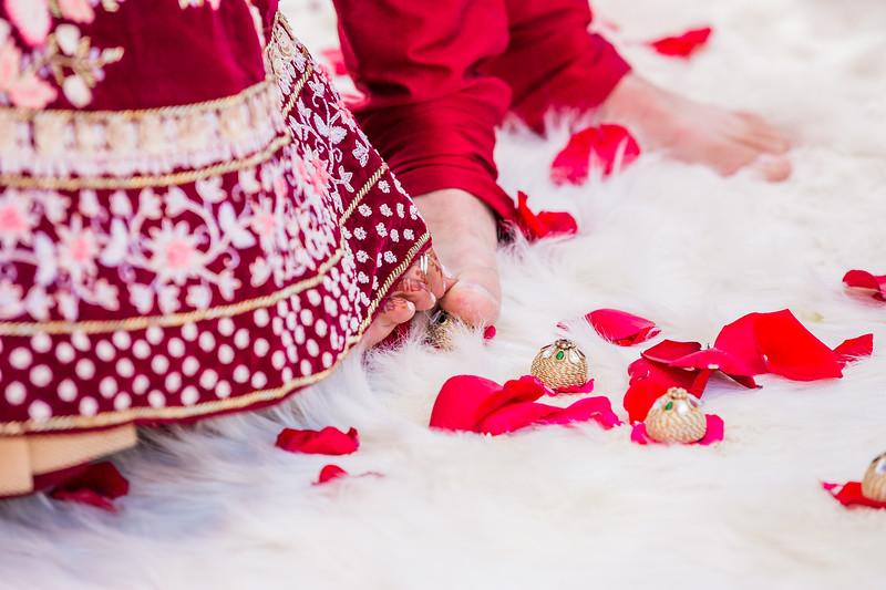 Wedding-2100.jpg