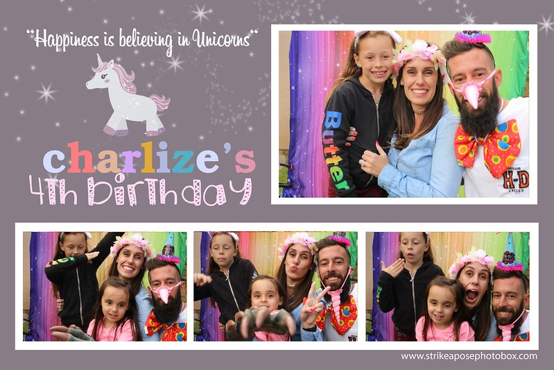 Charlize_4th_bday_Prints_ (33).jpg