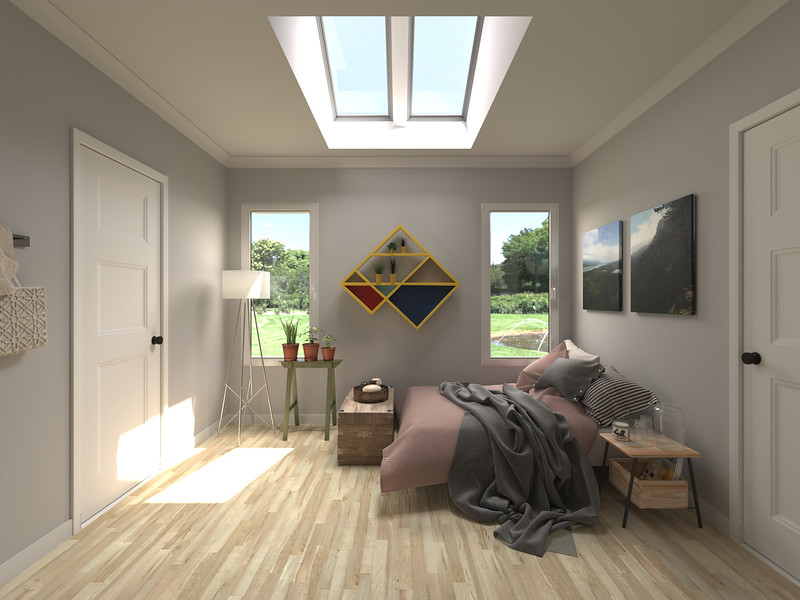 velux-gallery-bedroom-106.jpg