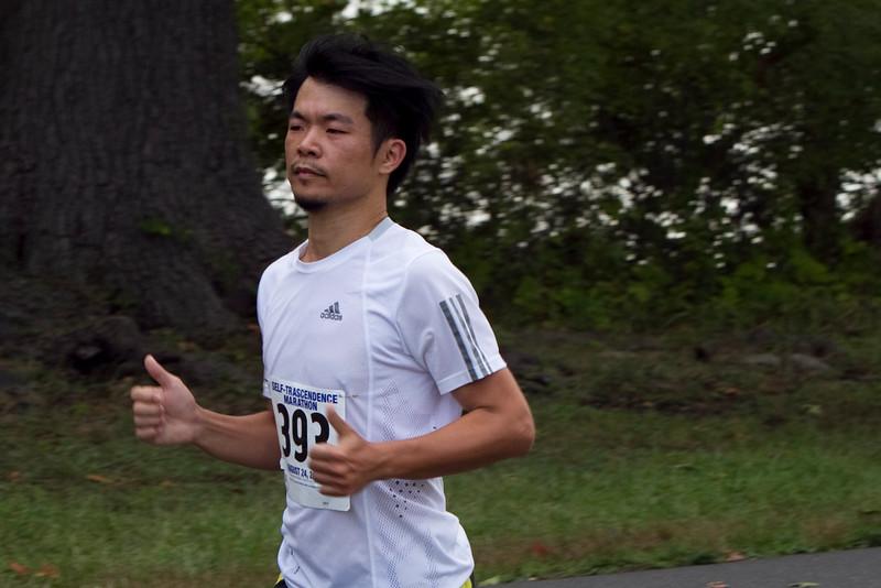 marathon10 - 252.jpg