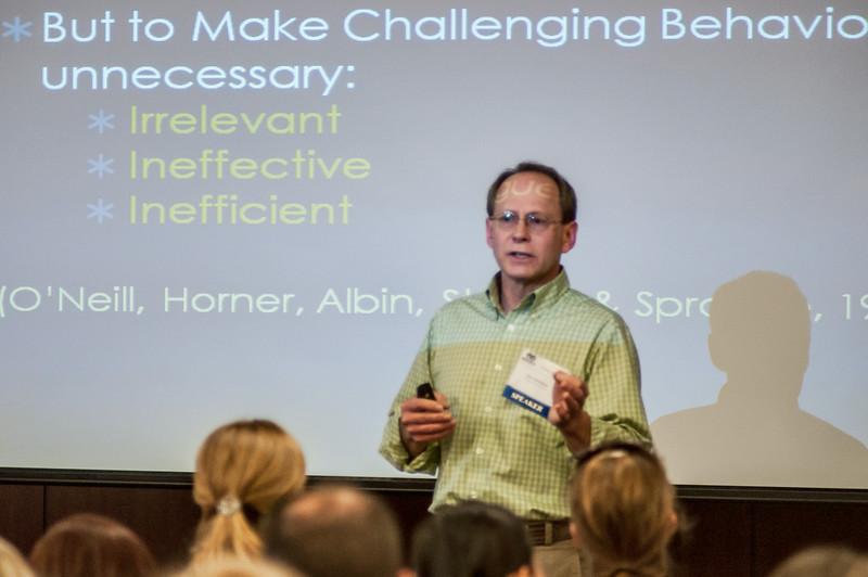 AZAU 2013 Conference-119.jpg