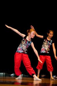 DanceRecital2009-10