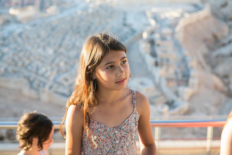 Jerusalem-293.jpg