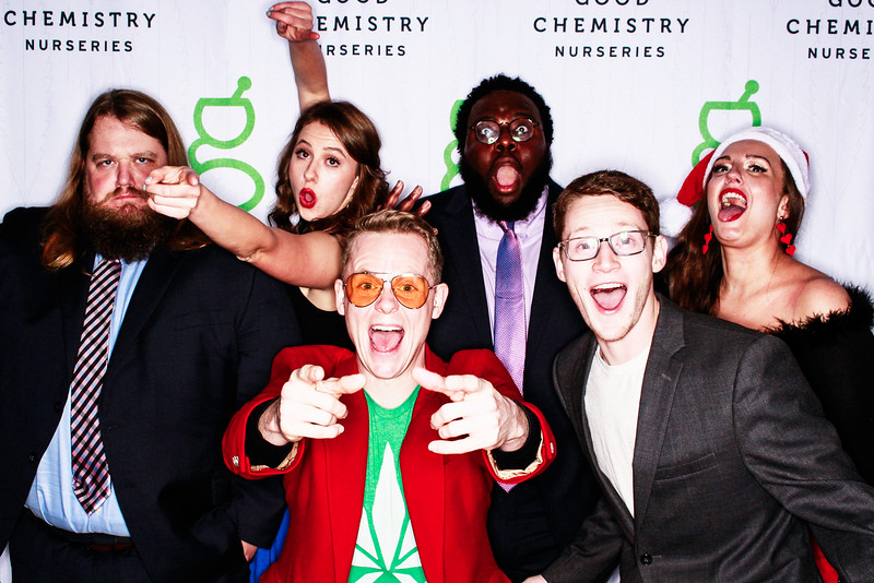 Good Chemistry Holiday Party 2019-Denver Photo Booth Rental-SocialLightPhoto.com-71.jpg