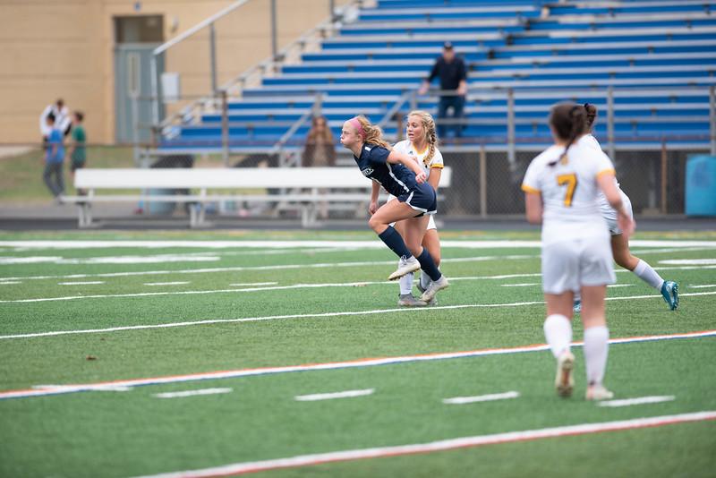 shs girls soccer vs southern 102819 (40 of 147).jpg