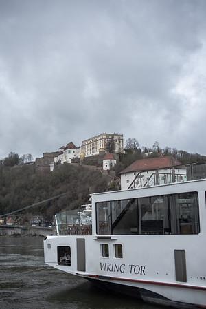 2015 Passau