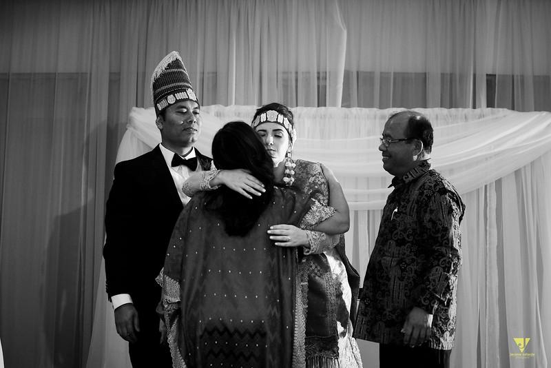 Wedding of Elaine and Jon -637.jpg