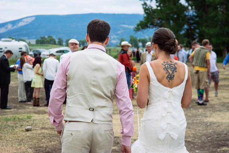 wedding-color-267.jpg