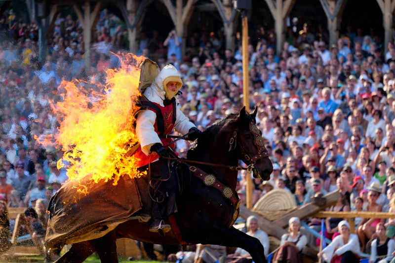 Kaltenberg Medieval Tournament-160730-160.jpg