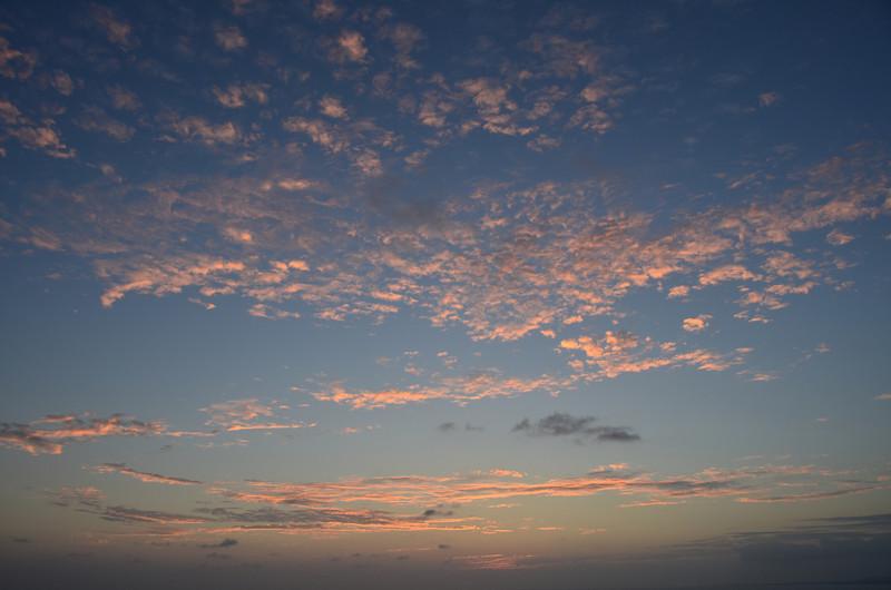 Oahu Hawaii 2011 - 70.jpg