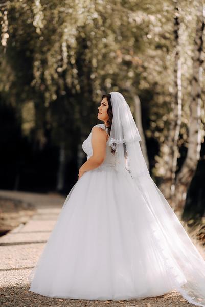 After wedding-153.jpg