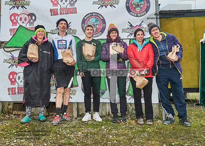 Podium and other pictures