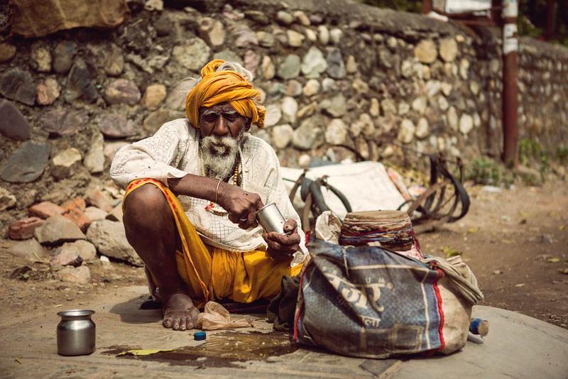 india-travel-5.jpg