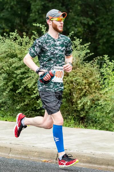 2017 Lynchburg Half Marathon 090.jpg