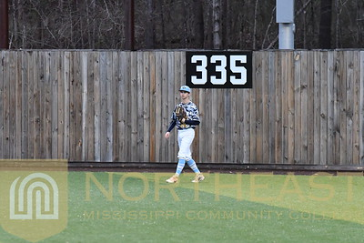 2018-03-05 BB Blue Mountain JV-Northeast