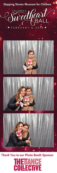 Absolutely Fabulous Photo Booth - (203) 912-5230 -_-27.jpg