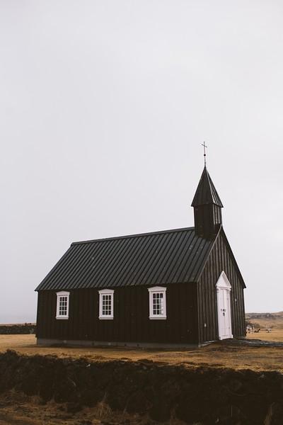 Iceland-92.jpg