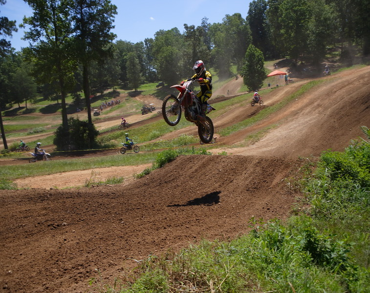 FCA Motocross camp 20171440day3.JPG
